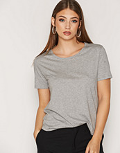 Hope Grey Melange One Tee