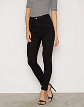 NLY Trend Superstretch High W Denim