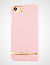 Richmond & Finch Satin Soft iPhone 7
