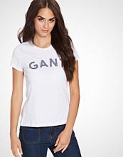 Gant SS T-Shirt