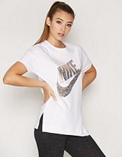 Nike W NSW Top GX