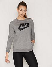 Nike W Nsw Modern Crw GX1