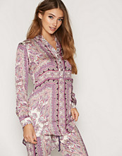 P-J Salvage Bella Night Shirt