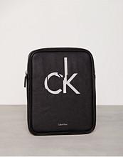 Calvin Klein NO4H IPAD COVER