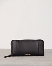 Calvin Klein MYR4 LARGE ZIPAROUND