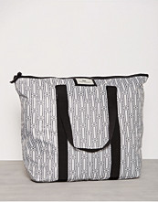 Day Birger et Mikkelsen Day Gweneth P Verge Bag