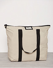 Day Birger et Mikkelsen Day Gweneth Point Bag