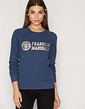 Franklin & Marshall Fleece R/N