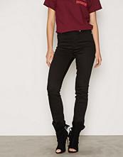 BLK DNM Jeans 20 Linden