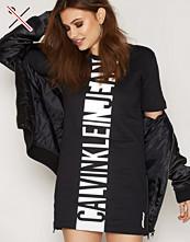 Calvin Klein SS Dress WW