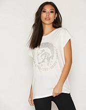 Diesel T-Serra-J T-Shirt