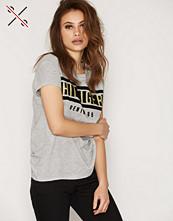 Hilfiger Denim THDW CN T-Shirt S/S