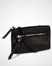 Pieces PCTABIA CROSS OVER BAG