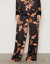 Y.a.s YASPIPE WIDE PANT