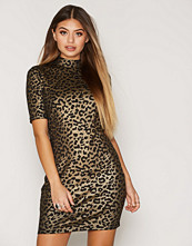 Vero Moda NMMADDY 2/4 SHORT DRESS 8