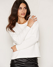 Selected Femme SFWILKI LS SWEAT
