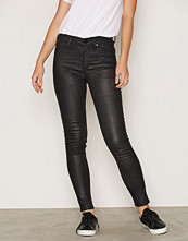 Cheap Monday High Spray Shine
