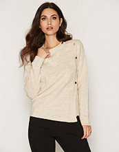 Dagmar Fifi Sweater