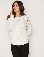 Dagmar Wilma Sweater