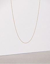 Blue Billie Criss Cross Chain 60cm