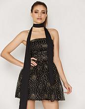Motel Sisley Prom Dress