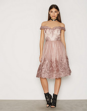 Chi Chi London Ruben Dress