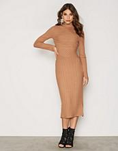 Aéryne Le Dress