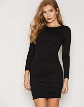 Sisters Point Sicca Dress
