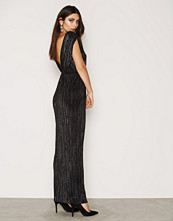 Sisters Point Emse Dress