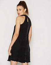 Sisters Point Nimpo Dress