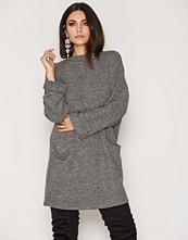 NLY Trend Cozy Pocket Dress