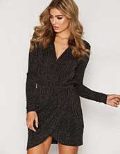 NLY Trend Glam Up dress