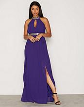 TFNC Leonelle Maxi Dress