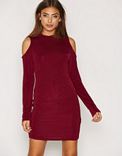 Glamorous Turtle Neck Dress