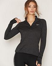 Nike Nike Element Sphere 1/2 Zip