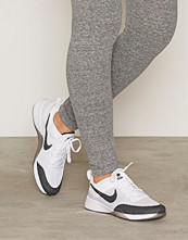 Nike Nike Air Zoom Tr Dynamic