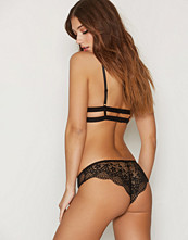 NLY Lingerie Mesh'N'Lace Sexy Back Panty