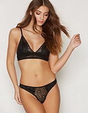 NLY Lingerie Be Mine Panty
