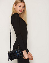 Marc Jacobs Madison NS Crossbody