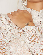 Marc Jacobs MJ Coin Bracelet