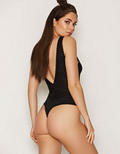 NLY Lingerie Deep Plunge Body