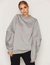 BACK Elbow Sweatshirt