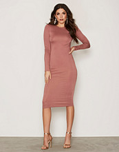 NLY One Maxi Bodycon