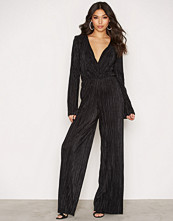 NLY One Pleated Jumpsuit