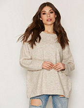 American Vintage Oversized Pullover