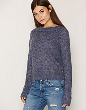 Hunkydory James Knit