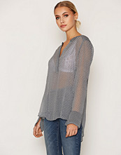 Hunkydory Elly Blouse