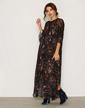 Free People Spirit of the Wild Maxi