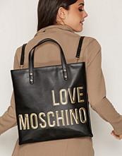 Love Moschino JC4083PP13LL0