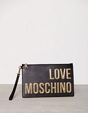 Love Moschino JC4082PP13LL0